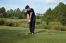 5 Basic Tips For Beginners At Golfing