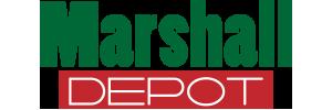 marshalldepot.org